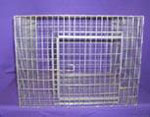 Rabbit Standard Cage Kits